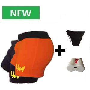 Pack SpermaPause
